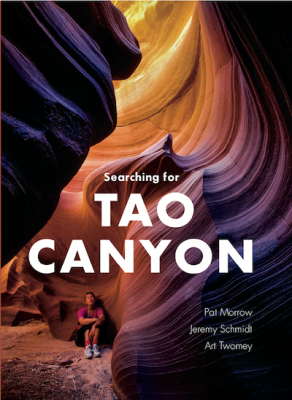 searching for tao canyon vimff 2019 1