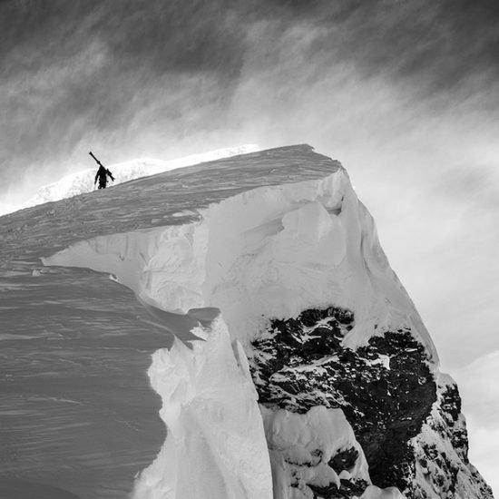 ski photographer vimff 2019 featured