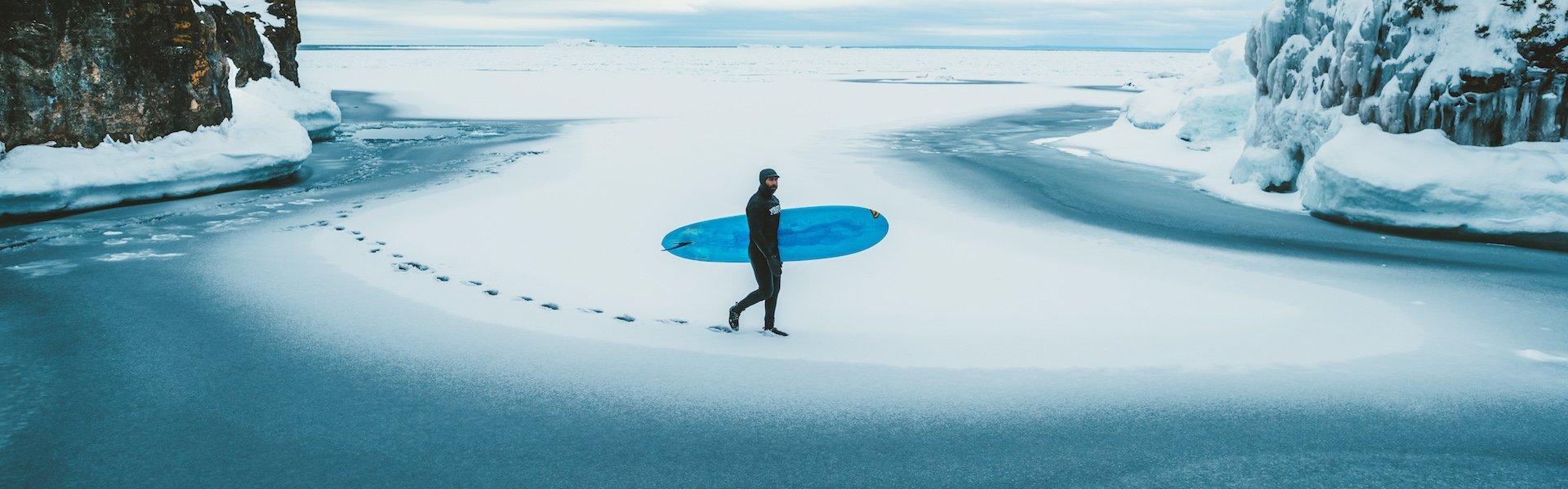 surfer dan vimff 2019 BG