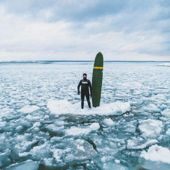 surfer dan vimff 2019 FEATURED 2