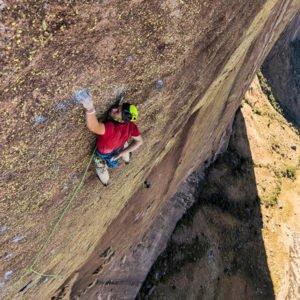 vimff best of climb featured