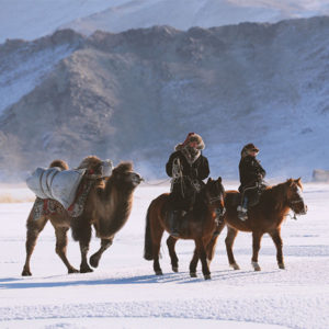 vimff best of mountain culture featured