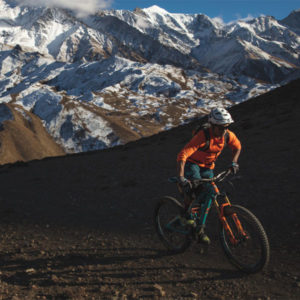 vimff 2019 best of mountain sports featured