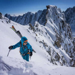 vimff best of ski featured