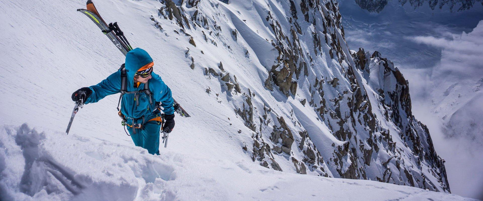 vimff best of ski title bg