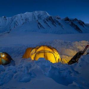 vimff 2019 mec canadian adventures featured