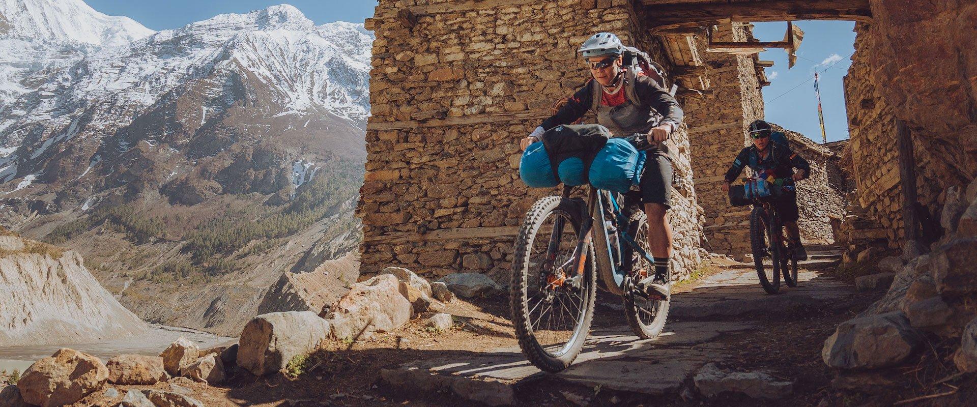 vimff 2019 mountain bike night title bg flipped