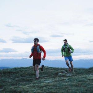 vimff 2019 trail running night featured