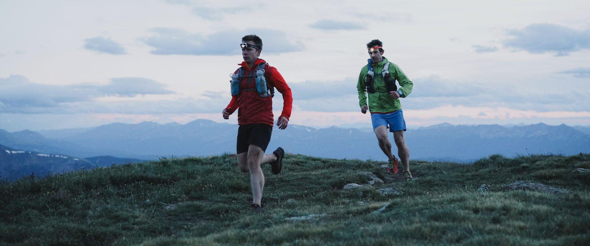 vimff 2019 trail running night title bg
