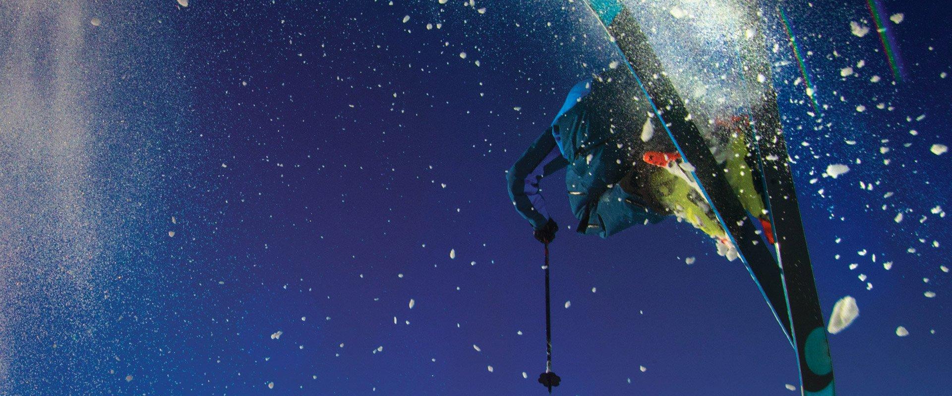 vimff 2019 ubc ski night title bg