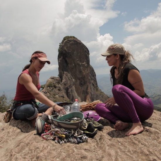 women are mountains vimff 2019 FEATURED