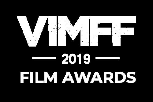 VIMFF film awards