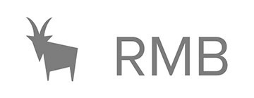 VIMFF partner rocky mountain books logo