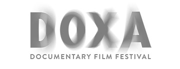 vimff doxa documentary film festival