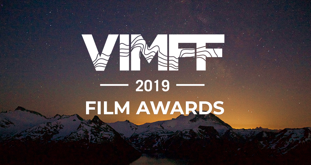 vimff film awards