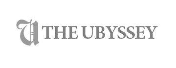 vimff ubyssey logo