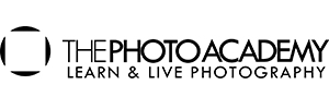 the photo academy learn live photography VIMFF photo comp partner