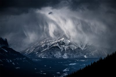 VIMFF photo comp landscape third prize bryce brown winters grip