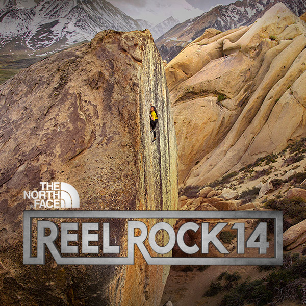 VIMFF fall series reel rock featured