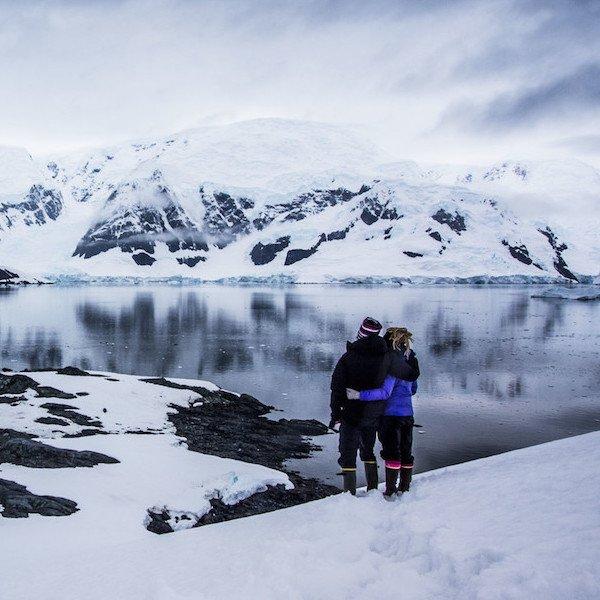 VIMFF iceolation featured