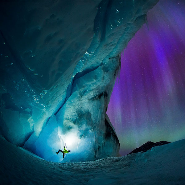 vimff award winning films finale photo paul zizka featured