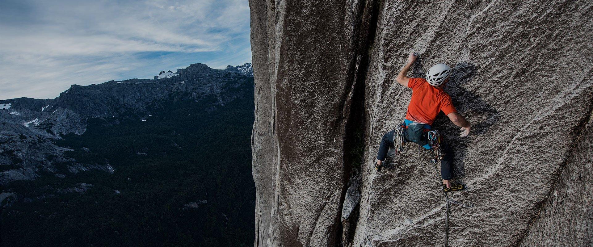 vimff best of climbing drew smith title bg