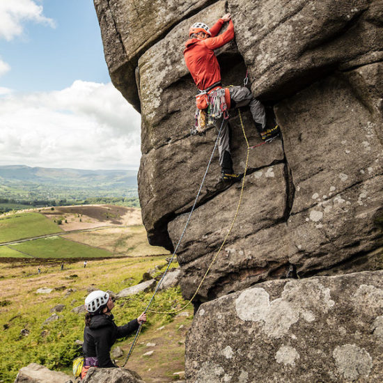 vimff climbing blind featured