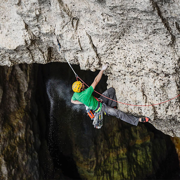 vimff climbing day with sonnie trotter featured