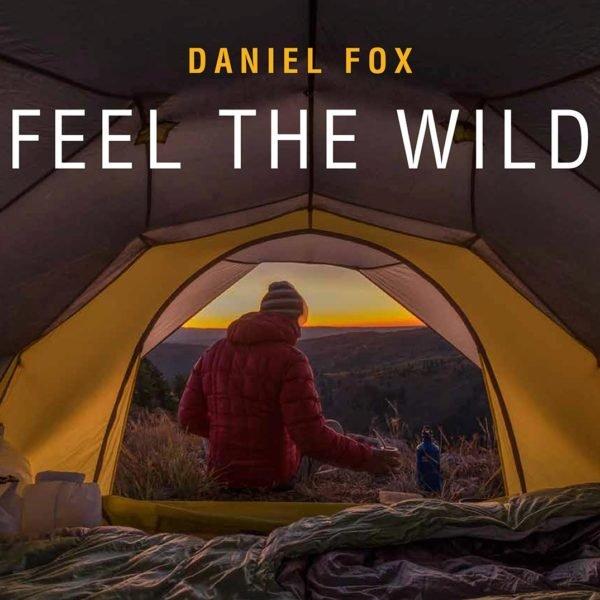 vimff daniel fox feel the wild