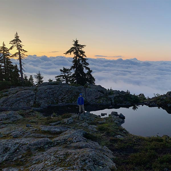 vimff family hikes north vancouver featured