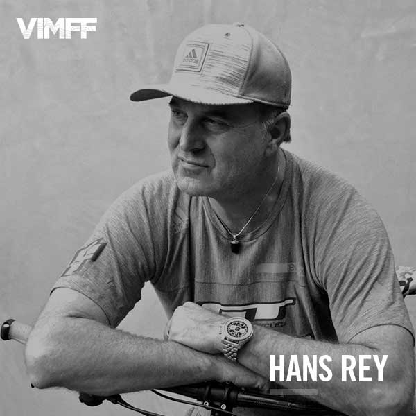 vimff hans rey blog featured