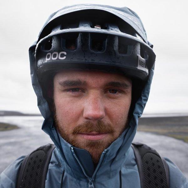 vimff iceland by bike oliver
