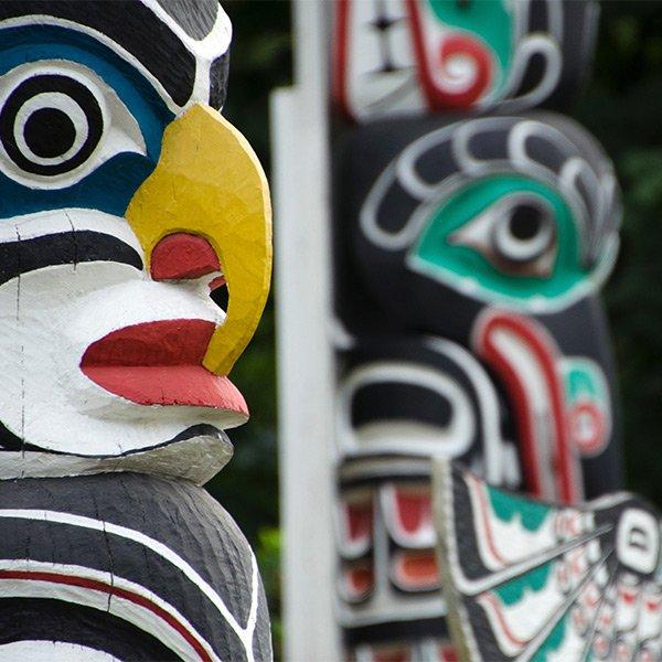 vimff indigenous land learnings featuerd