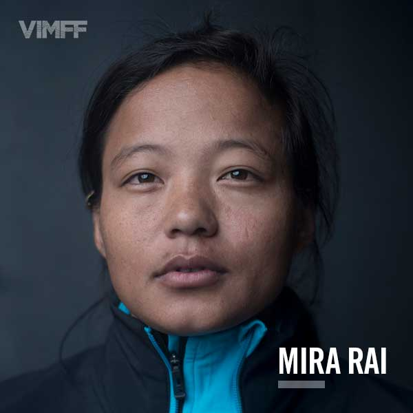 vimff mira rai headshot blog featured