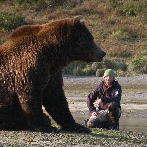 vimff mountain wildlife featured