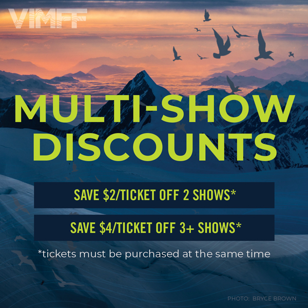 vimff multi show sidebar cta X