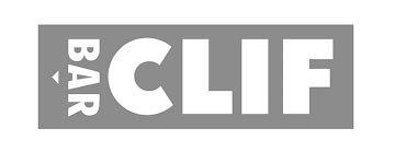 vimff partner clif bar logo