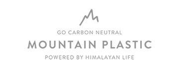 vimff partner mountain plastic logo