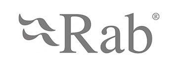 vimff partner rab logo