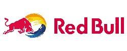vimff partner red bull logo