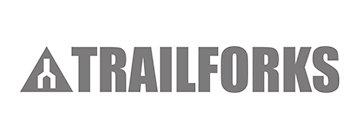 vimff partner trailforks