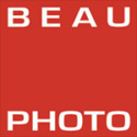 vimff photo comp partner beau photo logo