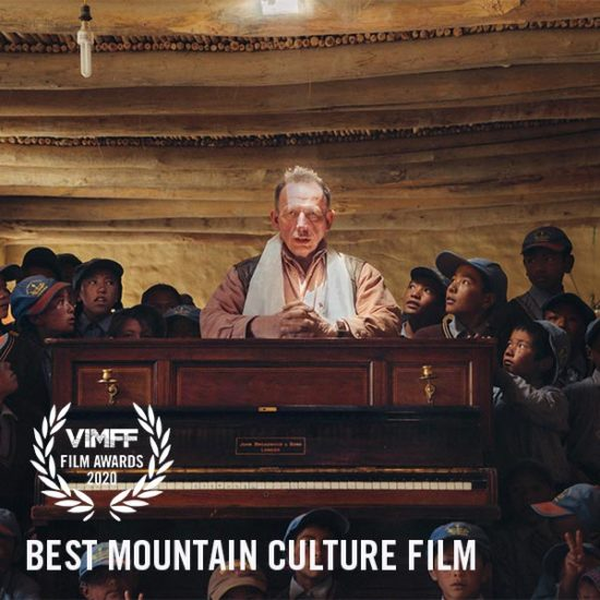 vimff piano to zanskar best mountain culture film