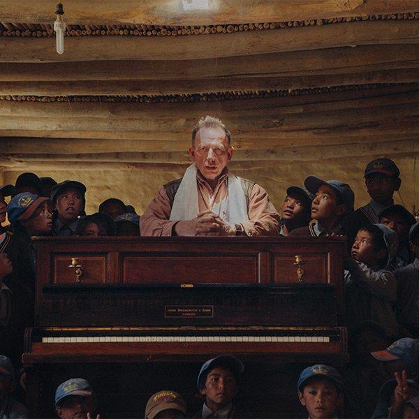 vimff piano to zanskar featured overlay