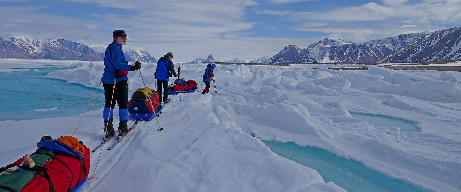 vimff polar journeys title bg