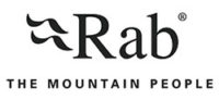 vimff rab equipment logo