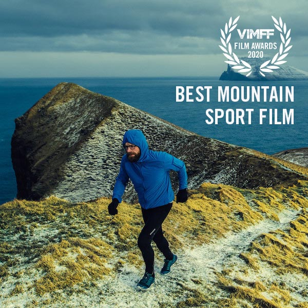 vimff the running pastor best mountain sports film