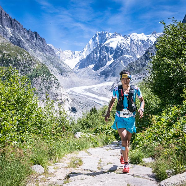 vimff trail running featured