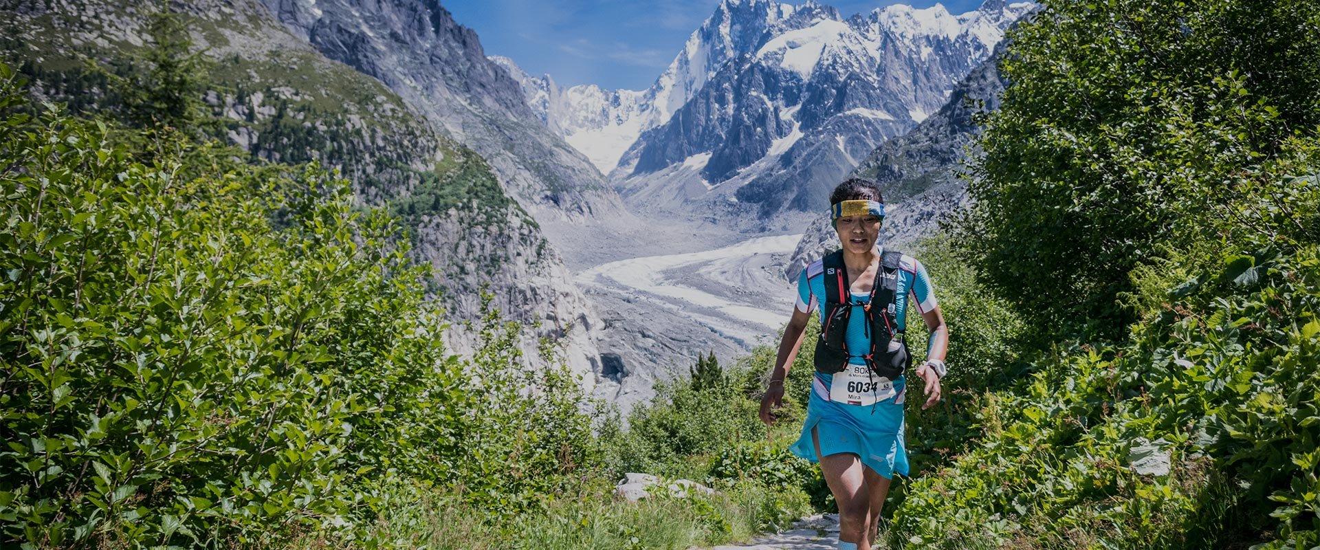 vimff trail running title bg