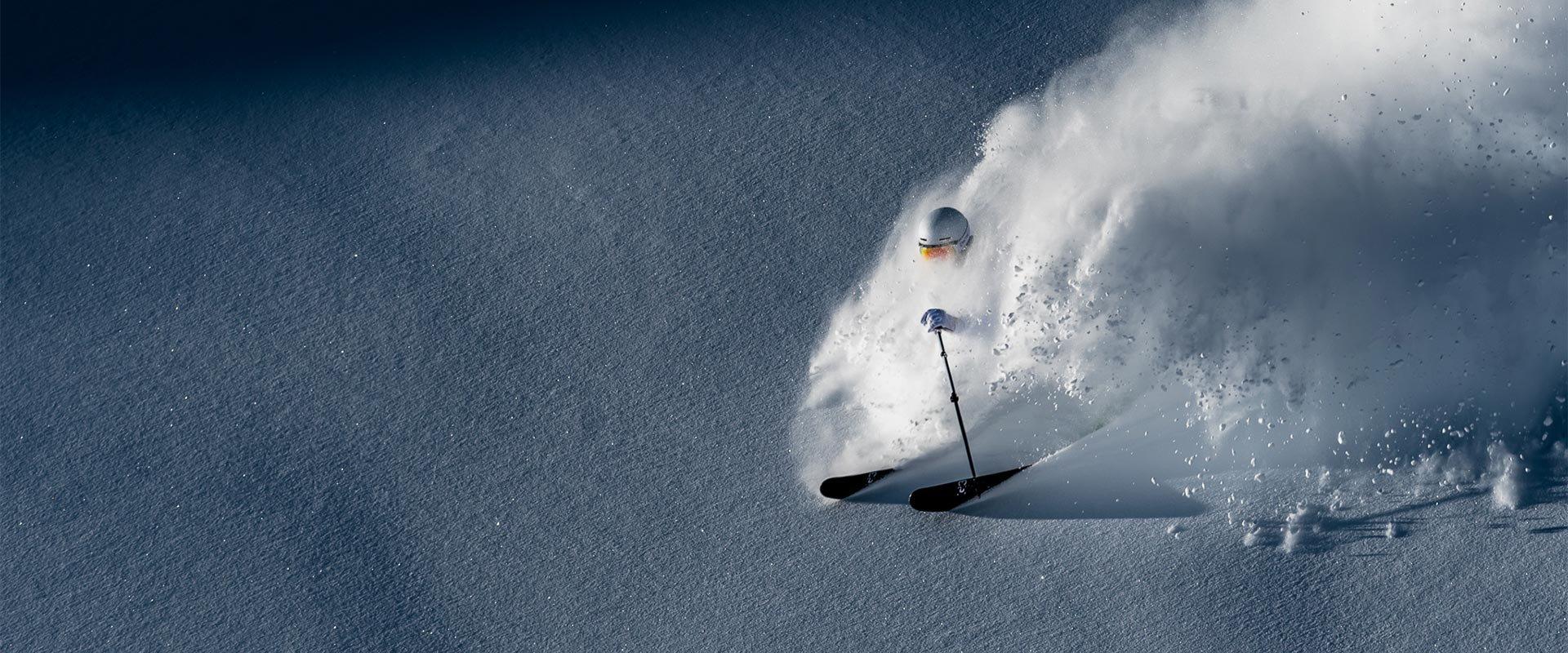 vimff ubc ski show title bg